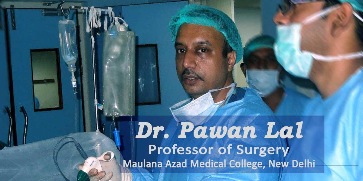 Dr_Pawan_Lal_5.jpg