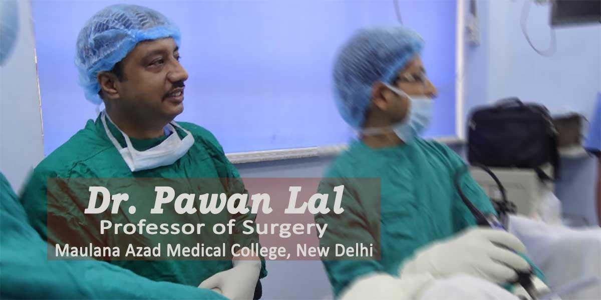 Dr_Pawan_Lal_6.jpg