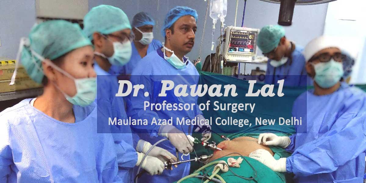Dr_Pawan_lal_4.jpg