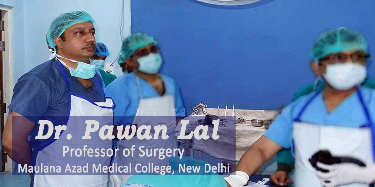 Dr_pawanlal_7.jpg