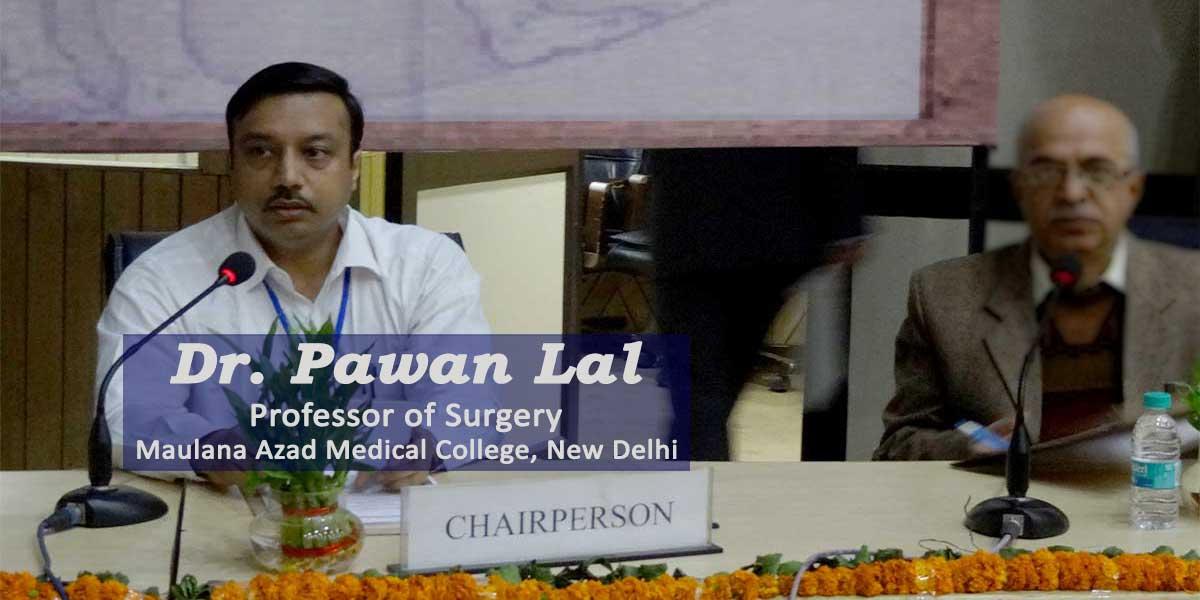Dr_pawanlal_8.jpg