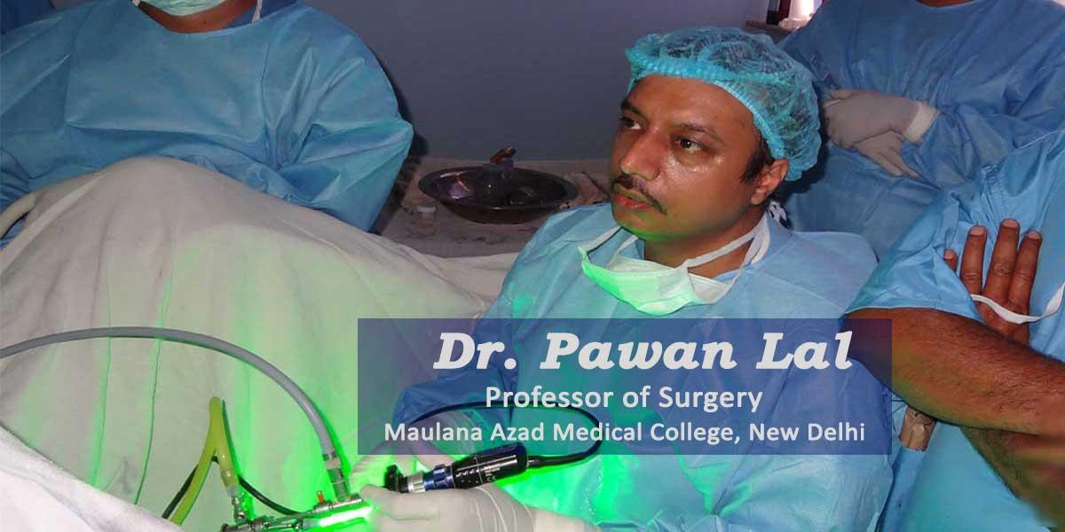 Dr_pawanlal_9.jpg